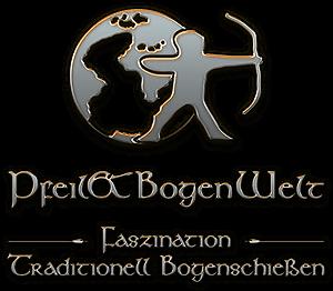 pfeilbogenwelt_logo