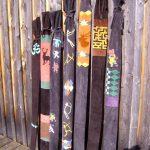 Mind-Factor Bogentaschen, nach Maß und in Ihrem individuellen Design