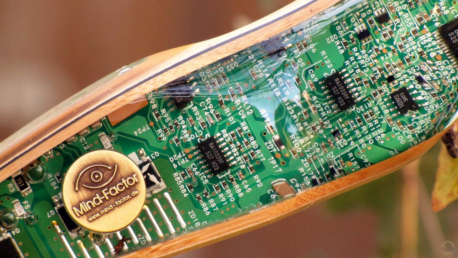Mind-Factor FOCUS Cyberwood Wave S 81117_13